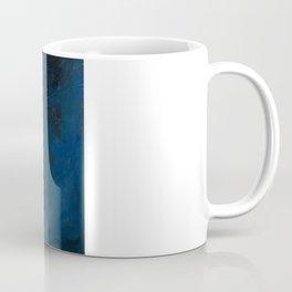 Promised Land Coffee Mug