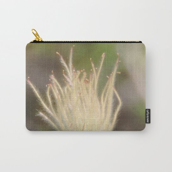 Apache Plume Carry-All Pouch