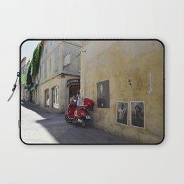 Arles Laptop Sleeve