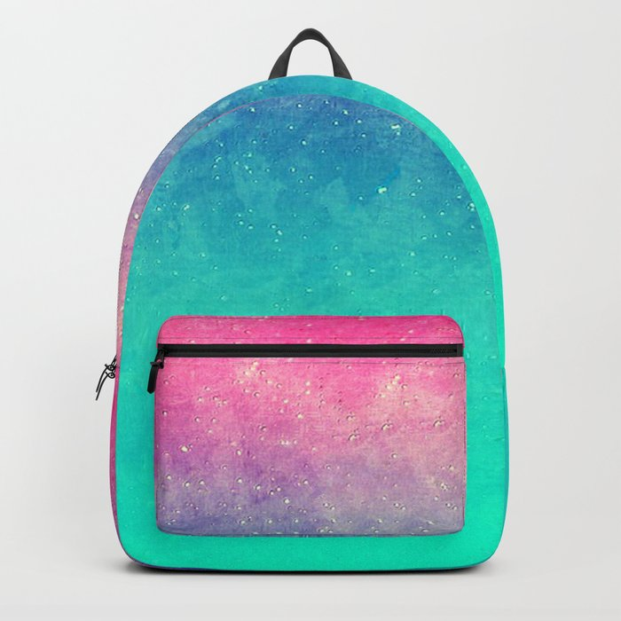art-184 Backpack