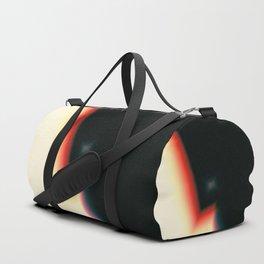 Little Affliction Duffle Bag