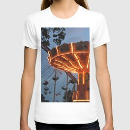 Swings T-shirt