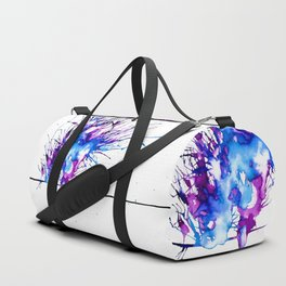 My Schizophrenia (14) Duffle Bag