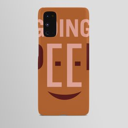 Going Deep Android Case