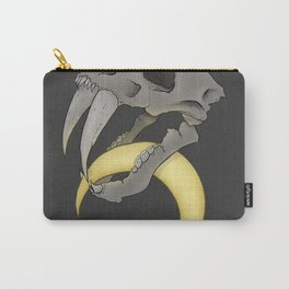 Sabermoon Carry-All Pouch