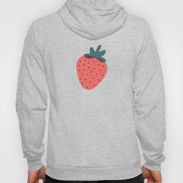 Strawberries Hoody