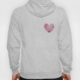 Heart No.1 Hoody