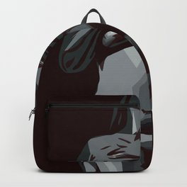 Saskia Backpack