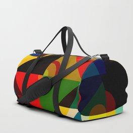 Caoineag Duffle Bag