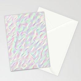 Unicorn Pelt Stationery Cards