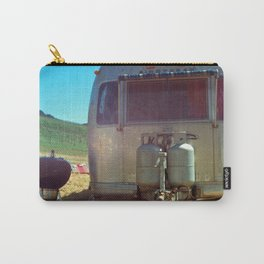 vineyard airstream Carry-All Pouch