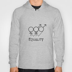 Marriage Equality Hoody