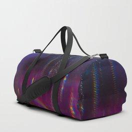 Prism Rainbows 2 Duffle Bag