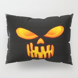 It's in the Shadows Pillow Sham