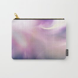 Light Violet - ULTRAVIOLET Carry-All Pouch