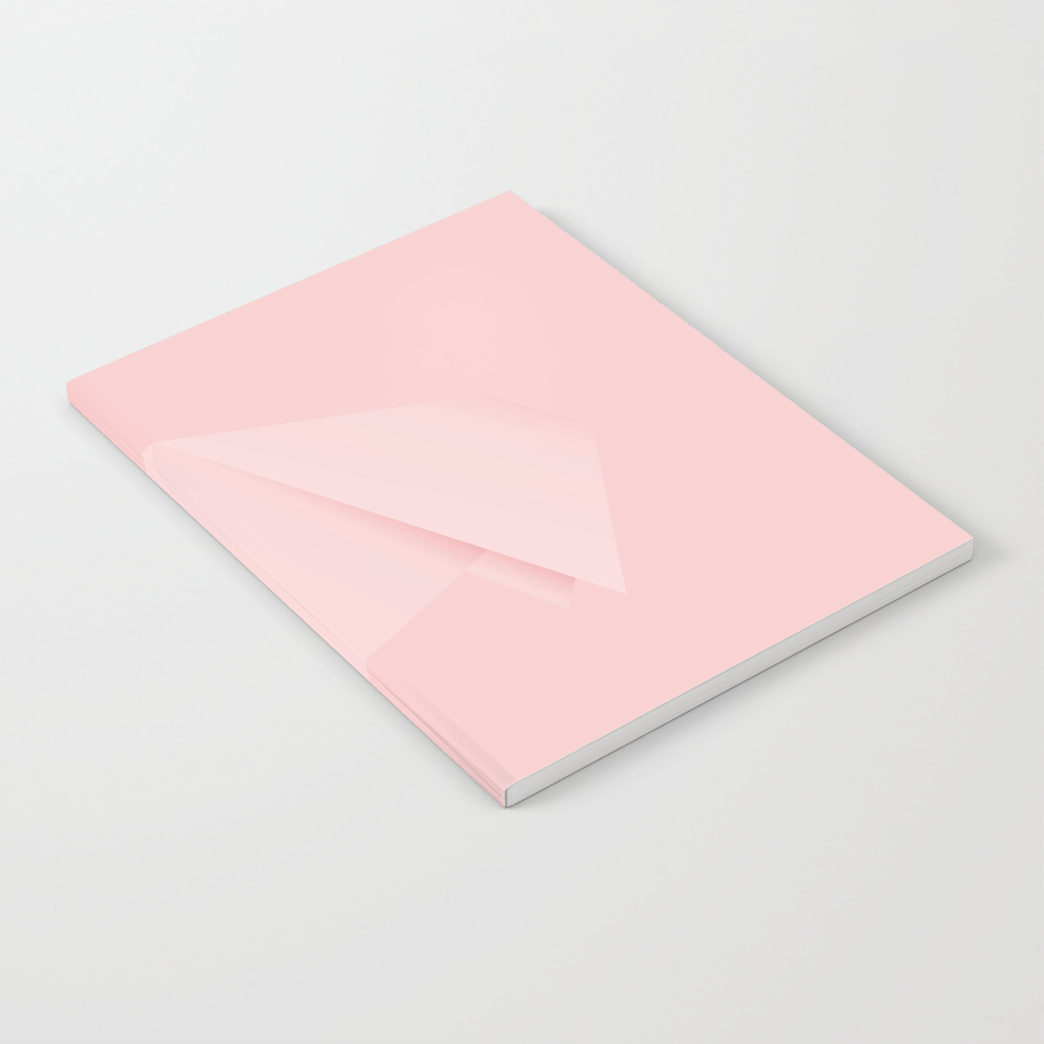 Origami Pig and Candy Box | 1500x1500