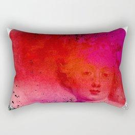 Evermore Rectangular Pillow