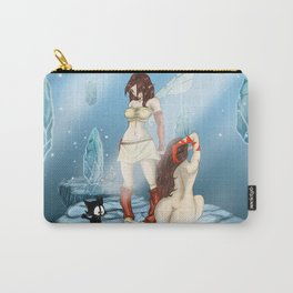 Dofus Carry-All Pouch