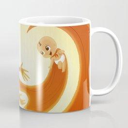 Supermom! Coffee Mug