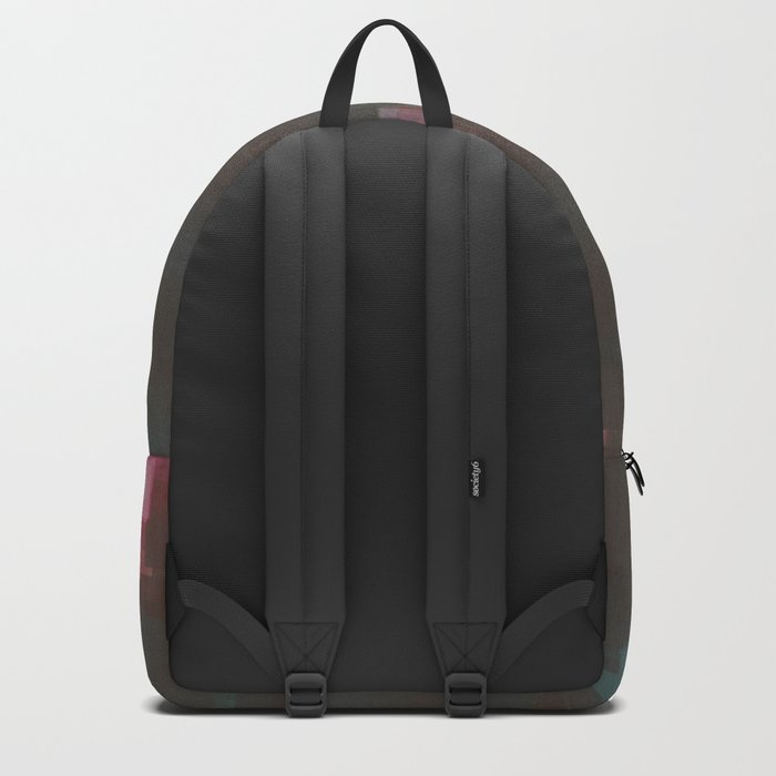 cat-98 Backpack