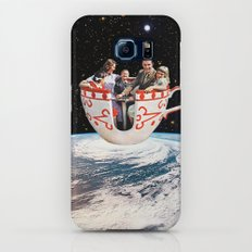 Storm in a Cup Slim Case Galaxy S6