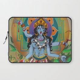 Kali, My Kali Laptop Sleeve