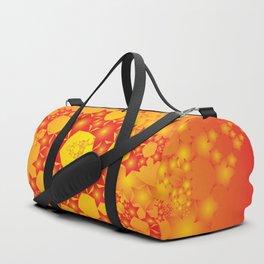 Twinkle stars Duffle Bag