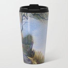 Repose Travel Mug