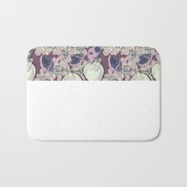 Persephone: In Another Life  Bath Mat