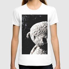Palin Portrait T-shirt