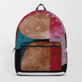 magic bean Backpack