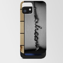Dream, 2021 iPhone Card Case
