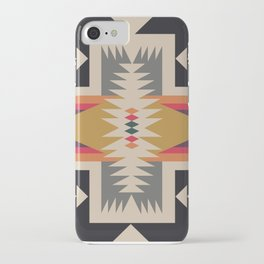 bonfire iPhone Case