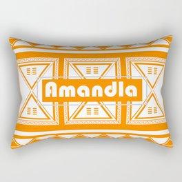 Amandla Rectangular Pillow