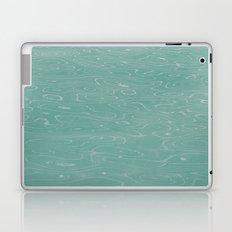 Jade Laptop & iPad Skin
