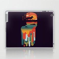 Great Falls Laptop & iPad Skin