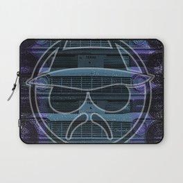 Low Rider Fan Laptop Sleeve