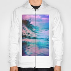 (Go With You.) Hoody
