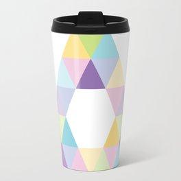 Fig. 013 Travel Mug
