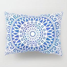 Delicate Lace - LaurensColour Pillow Sham
