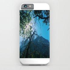 ZMT iPhone 6s Slim Case