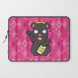 Lily Bear Ginko Laptop Sleeve