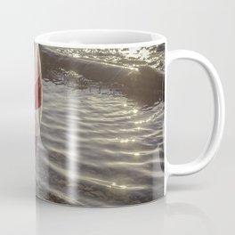 Beachball Summer Fun Coffee Mug