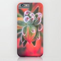 Radiate Slim Case iPhone 6s