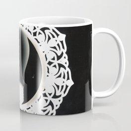 Beautiful Ideas Coffee Mug