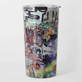Berlyn One Travel Mug