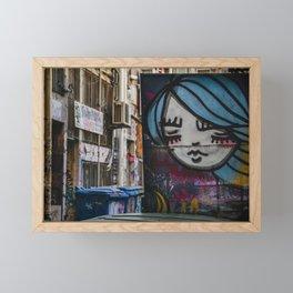 _MG_0060 Framed Mini Art Print