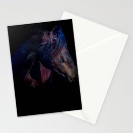 Sultan Stationery Cards