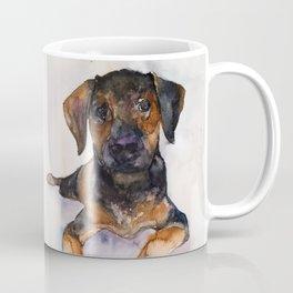 DOG #11 Coffee Mug
