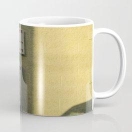Long distance  Coffee Mug
